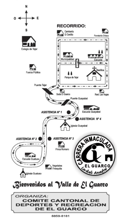rutaInmaculada17
