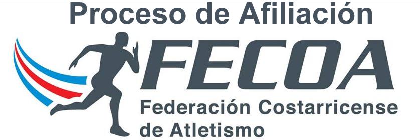 fecoa_-