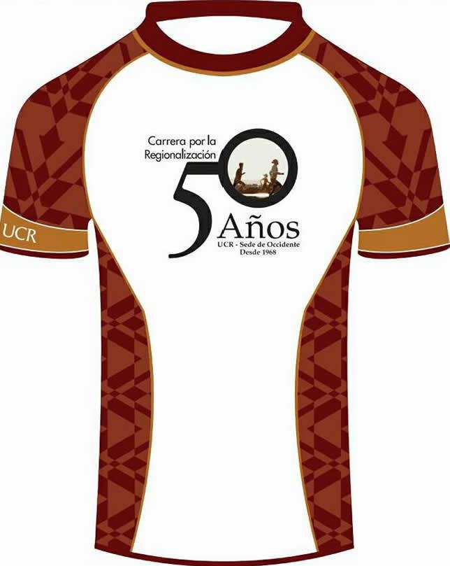 camisetaUCRSO18(1)