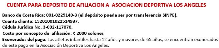 cuentasAngeles19