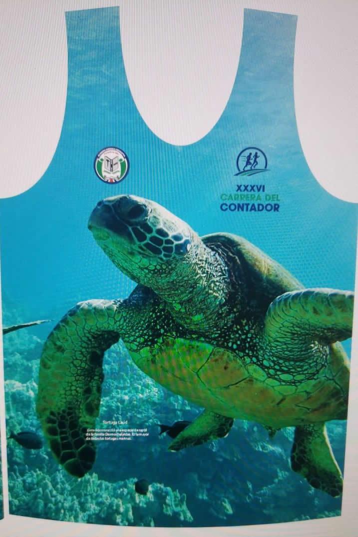 camisetaContador19