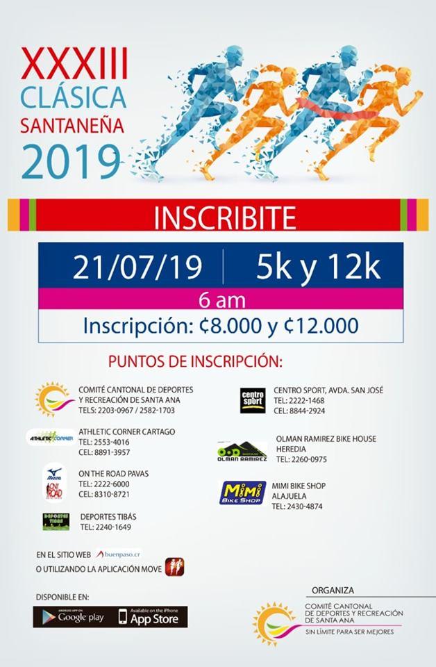 aficheSantanena19