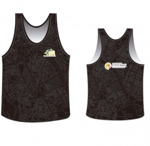 camisetaSantanena19