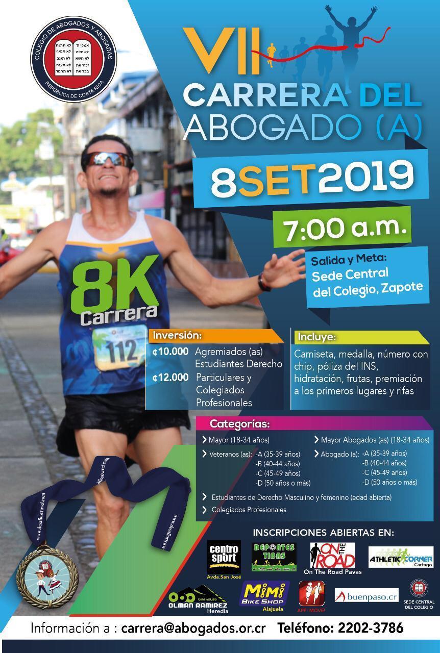 aficheAbogados19
