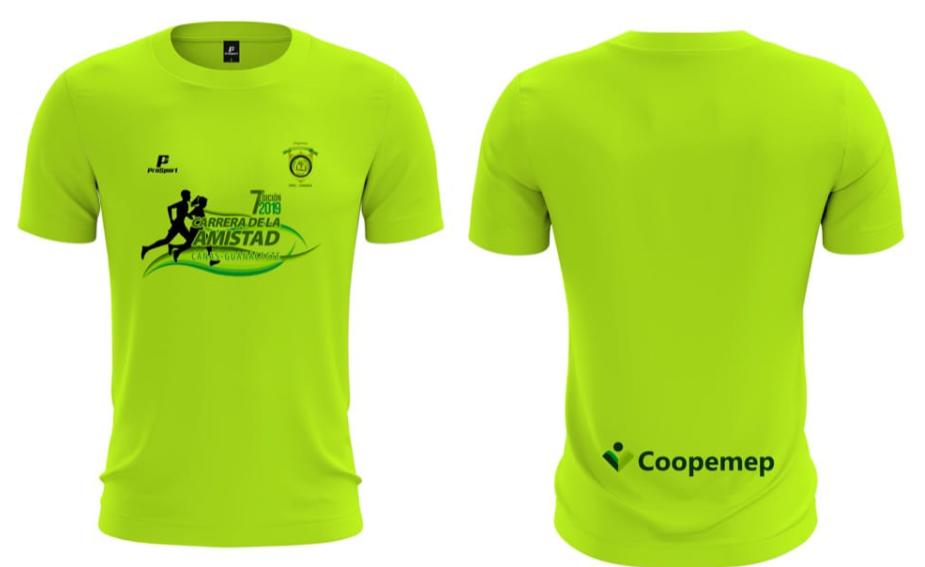 camisetaAmistad19