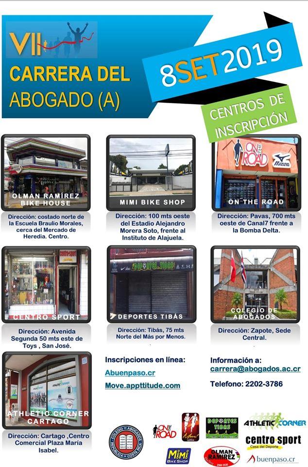centrosAbogados19